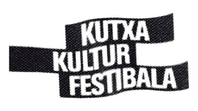 DONOSTIA-KUTXA
