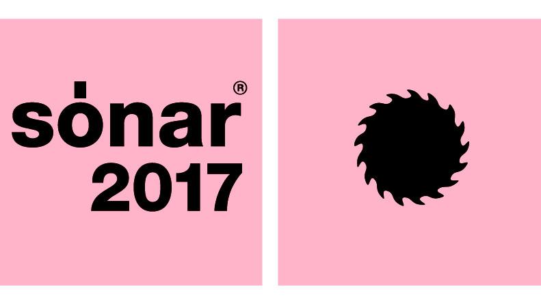 Logo_Sonar2017-01
