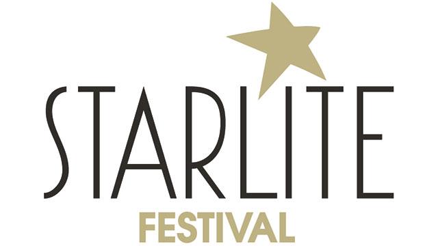 Logo_Starlite_Festival_FondoBlanco-01